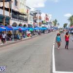 Bermuda Day Parade May 25 2018 (13)