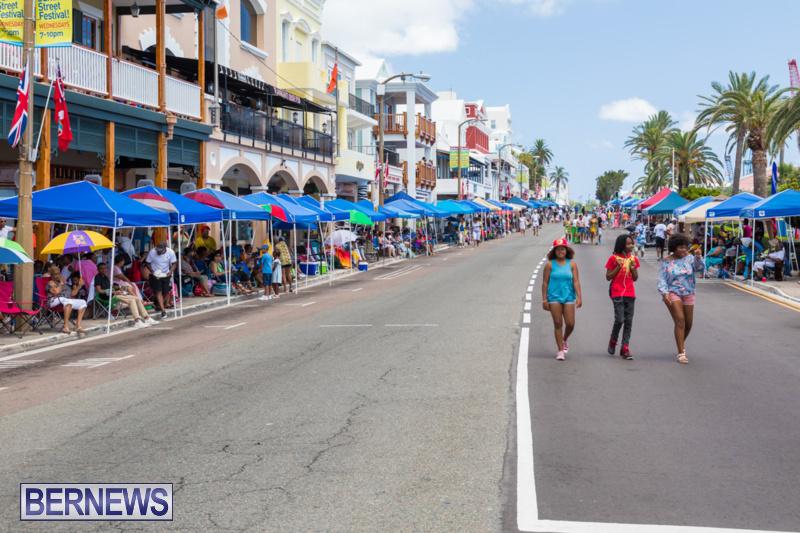 Bermuda-Day-Parade-May-25-2018-13