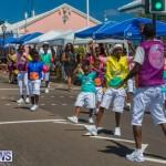 Bermuda Day Parade May 25 2018 (130)