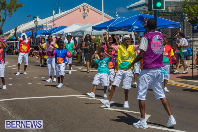 Bermuda-Day-Parade-May-25-2018-130