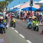 Bermuda Day Parade May 25 2018 (134)