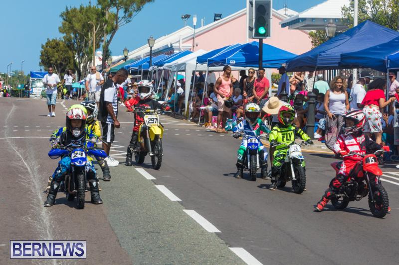 Bermuda-Day-Parade-May-25-2018-134