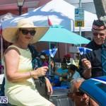 Bermuda Day Parade May 25 2018 (139)
