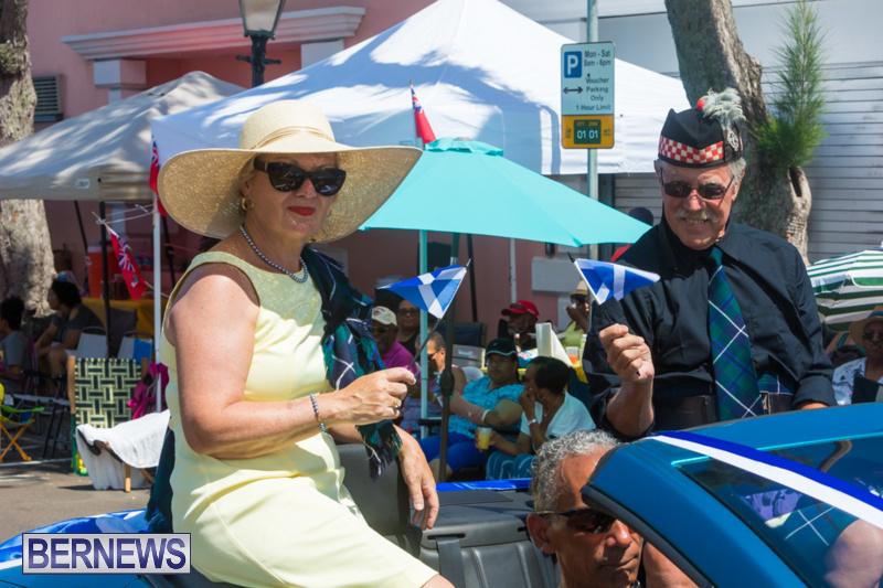 Bermuda-Day-Parade-May-25-2018-139
