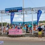 Bermuda Day Parade May 25 2018 (14)