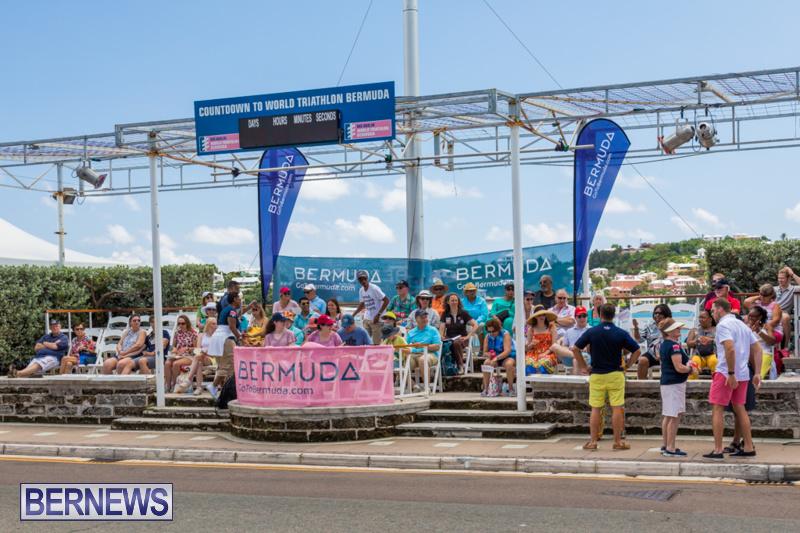 Bermuda-Day-Parade-May-25-2018-14