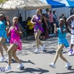 Bermuda Day Parade May 25 2018 (141)