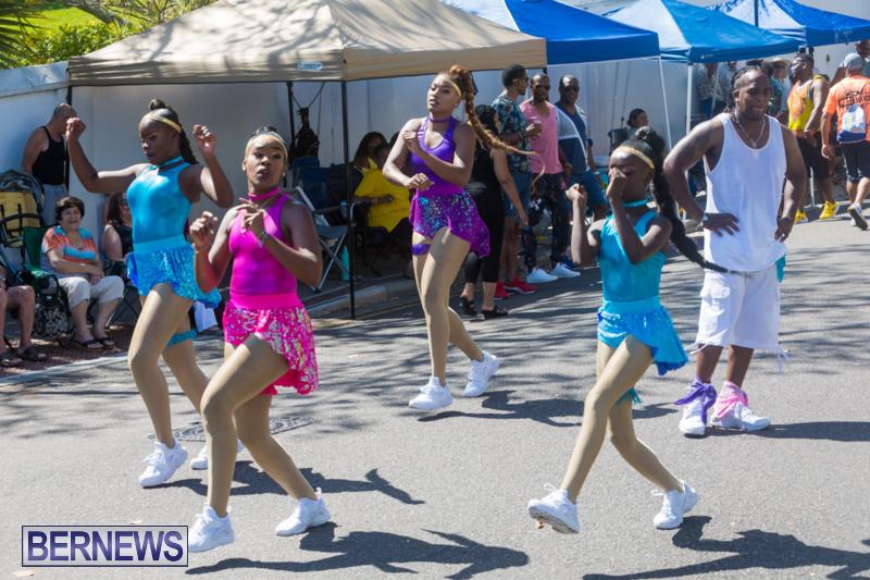 Bermuda-Day-Parade-May-25-2018-141