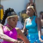 Bermuda Day Parade May 25 2018 (142)