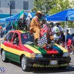 Bermuda Day Parade May 25 2018 (143)