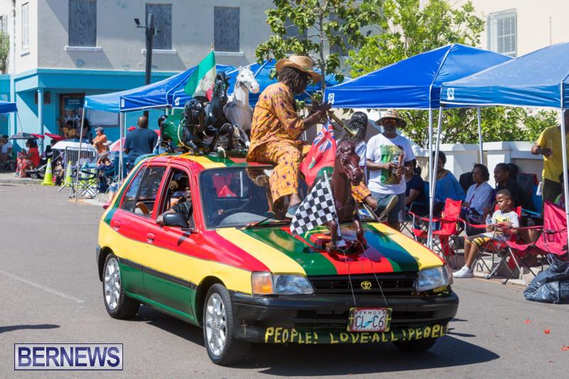 Bermuda-Day-Parade-May-25-2018-143