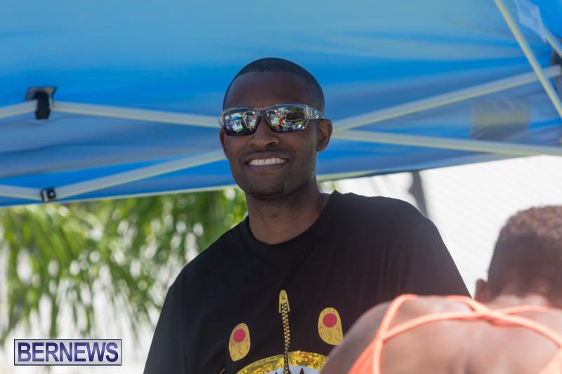 Bermuda-Day-Parade-May-25-2018-144