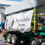 Bermuda Day Parade May 25 2018 (149)