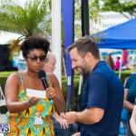 Bermuda Day Parade May 25 2018 (15)