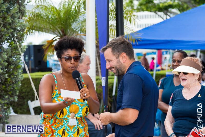 Bermuda-Day-Parade-May-25-2018-15