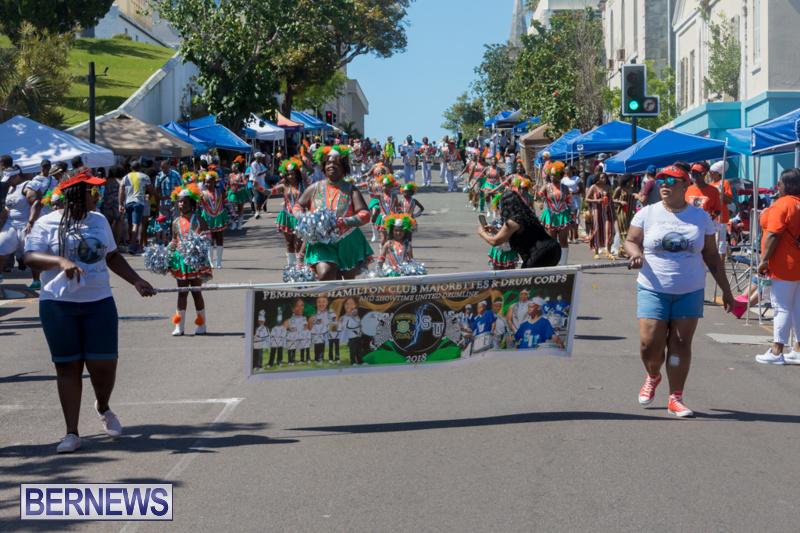 Bermuda-Day-Parade-May-25-2018-150