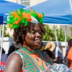Bermuda Day Parade May 25 2018 (151)