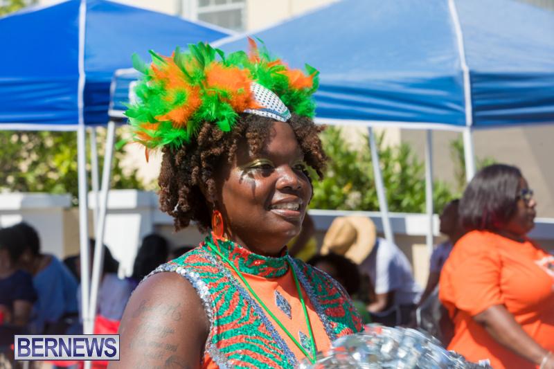 Bermuda-Day-Parade-May-25-2018-151