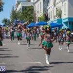Bermuda Day Parade May 25 2018 (152)