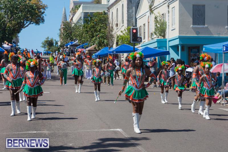 Bermuda-Day-Parade-May-25-2018-152