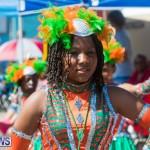 Bermuda Day Parade May 25 2018 (153)