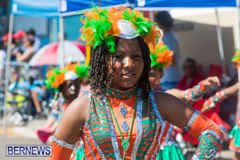 Bermuda-Day-Parade-May-25-2018-153