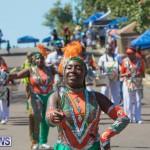 Bermuda Day Parade May 25 2018 (154)