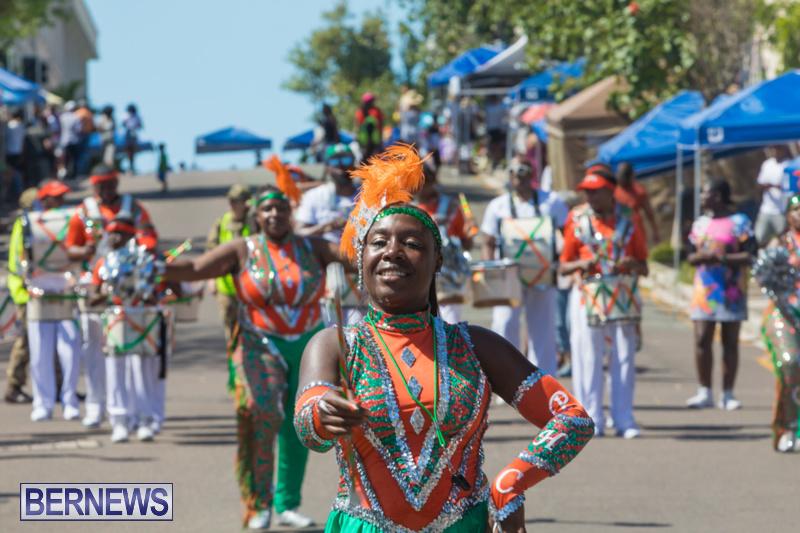 Bermuda-Day-Parade-May-25-2018-154