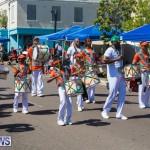 Bermuda Day Parade May 25 2018 (155)