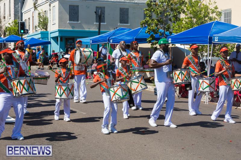 Bermuda-Day-Parade-May-25-2018-155