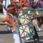 Bermuda Day Parade May 25 2018 (156)