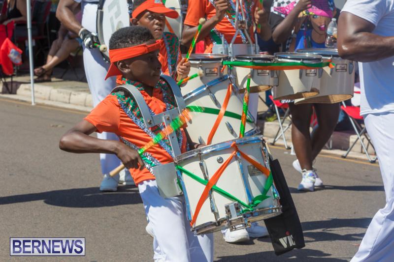 Bermuda-Day-Parade-May-25-2018-156