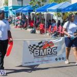 Bermuda Day Parade May 25 2018 (158)