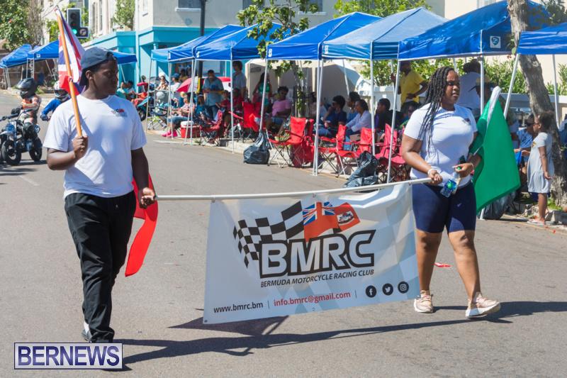 Bermuda-Day-Parade-May-25-2018-158