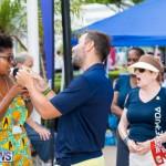 Bermuda Day Parade May 25 2018 (16)