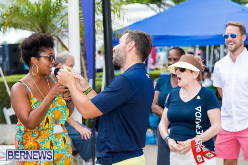 Bermuda-Day-Parade-May-25-2018-16