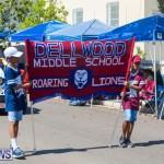 Bermuda Day Parade May 25 2018 (160)