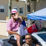 Bermuda Day Parade May 25 2018 (161)