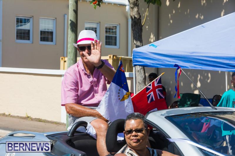 Bermuda-Day-Parade-May-25-2018-161