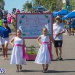Bermuda Day Parade May 25 2018 (162)