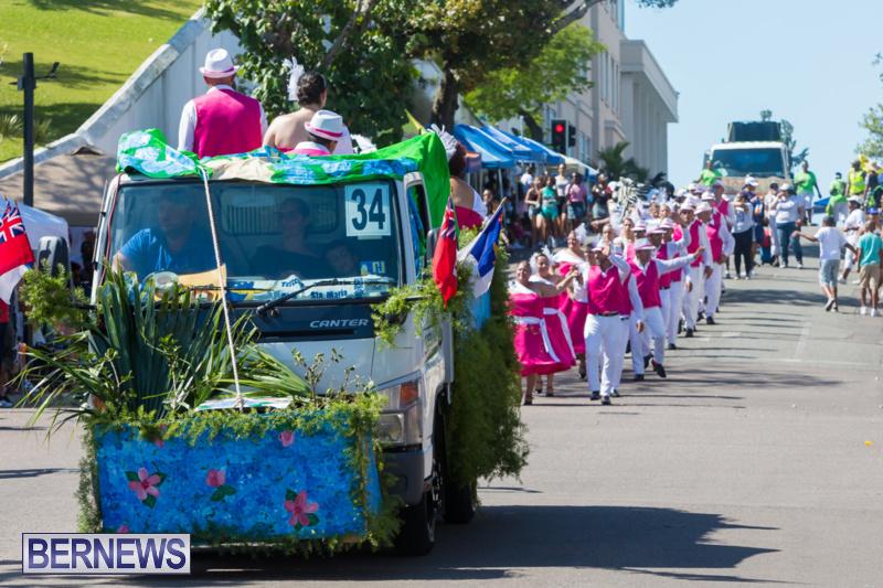 Bermuda-Day-Parade-May-25-2018-163