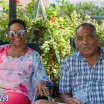 Bermuda Day Parade May 25 2018 (166)