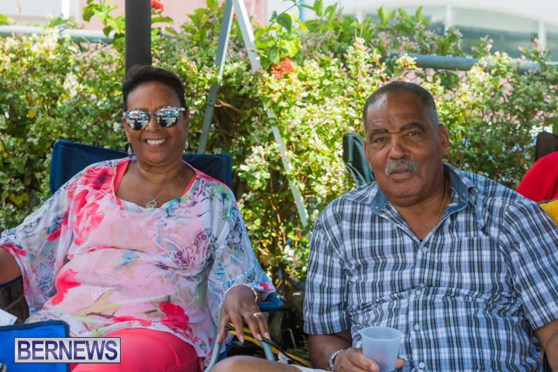 Bermuda-Day-Parade-May-25-2018-166