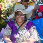 Bermuda Day Parade May 25 2018 (167)