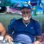 Bermuda Day Parade May 25 2018 (168)