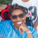 Bermuda Day Parade May 25 2018 (171)