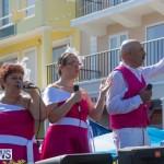 Bermuda Day Parade May 25 2018 (175)