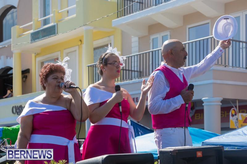 Bermuda-Day-Parade-May-25-2018-175
