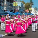 Bermuda Day Parade May 25 2018 (176)