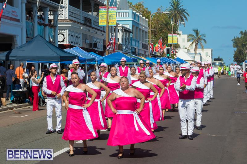 Bermuda-Day-Parade-May-25-2018-176